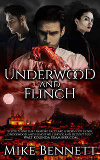 Underwood and Flinch